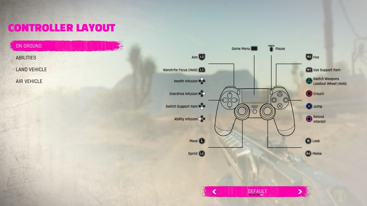 Rage 2 beginners: essential tips to know before stepping into the