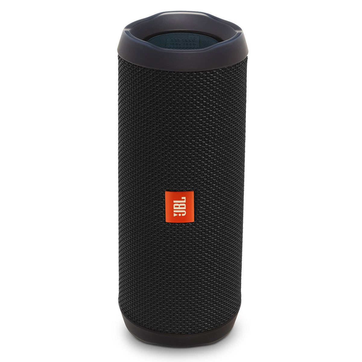 JBL Charge 4: Is it any good? Should you buy it? | What Hi-Fi?