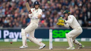 england vs australia live stream 5th test ashes the oval joe root tim paine