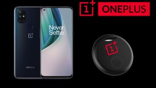 OnePlus Tags