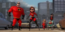 Disney Just Got A Win In Lawsuit Against Redbox