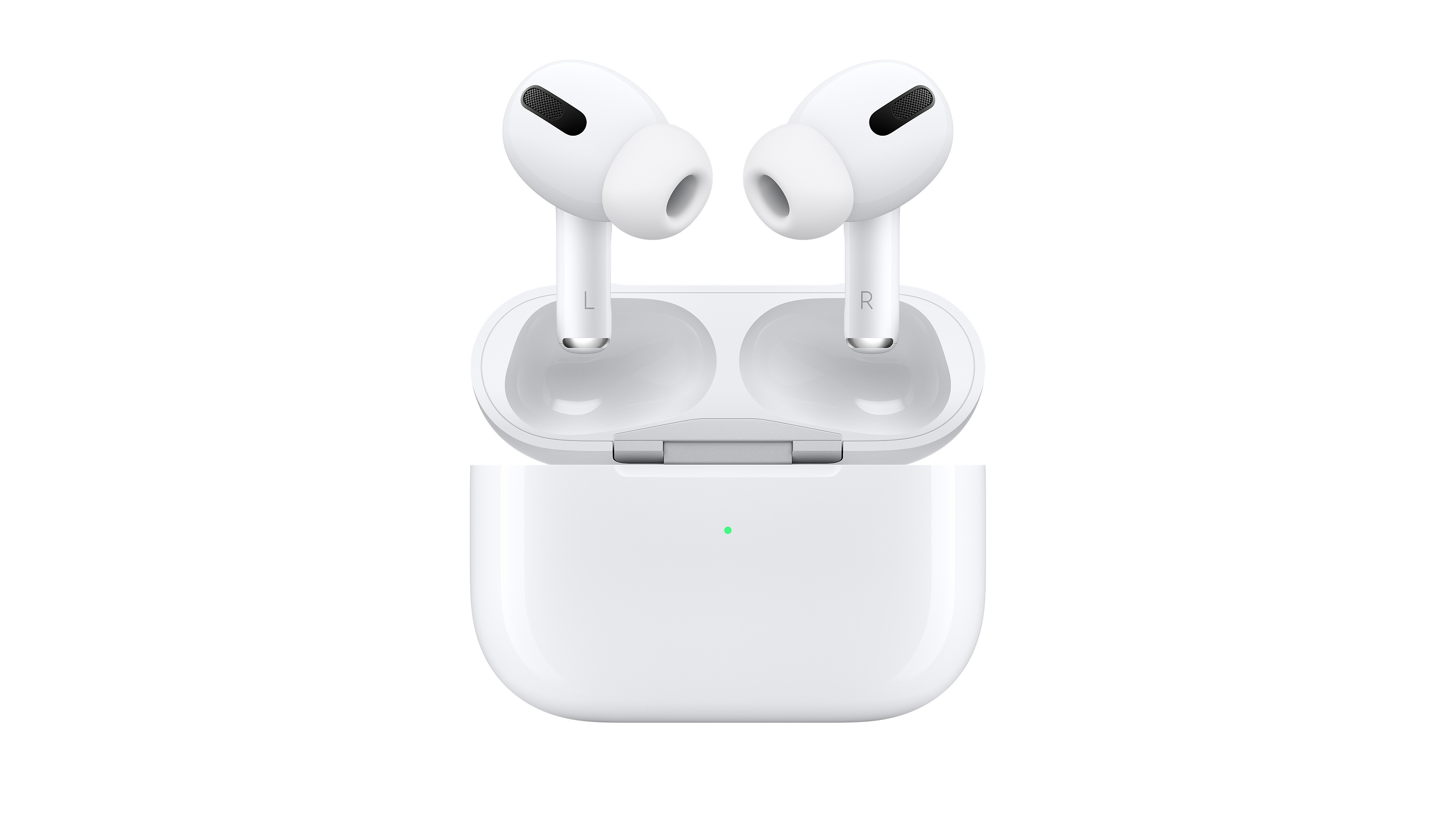 AirPods deals sales: AirPods Pro