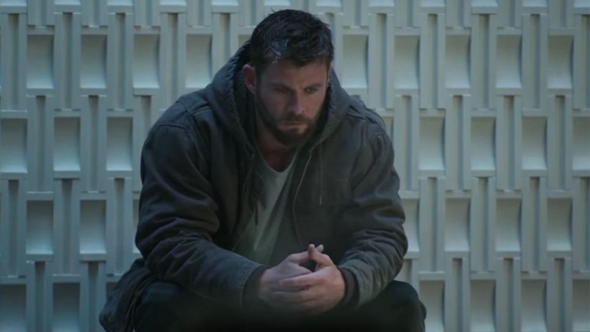 Avengers: Endgame ending - 18 biggest questions we have