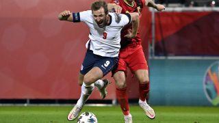 England vs Iceland live stream