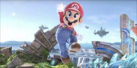 Super Smash Bros. Ultimate Is Already Setting Nintendo Records