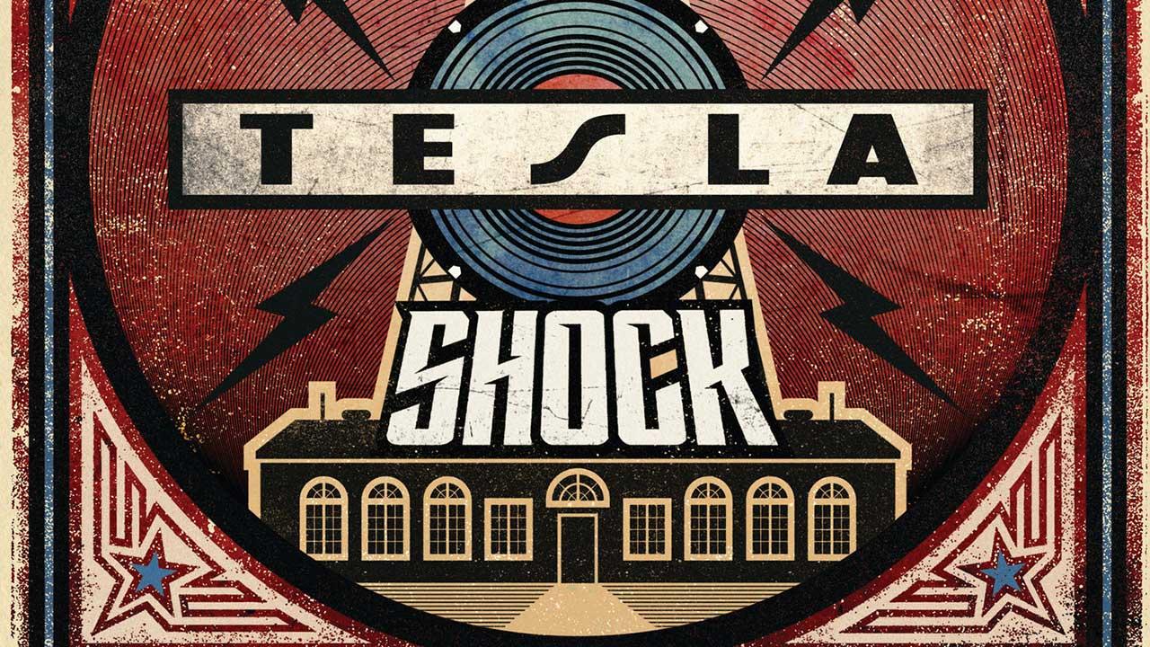 Tesla Sheet Music Tabs And Lead Sheets