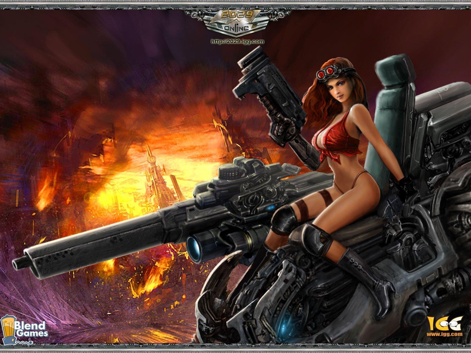 Online 3d nake games naked image