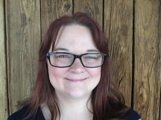 Pivot Communications Appoints AV 'Power Player' as New Client Services Manager
