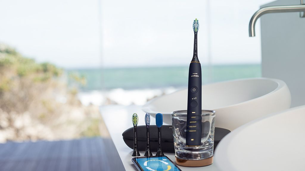 Best electric toothbrush 2020: the best Sonicare and Oral B