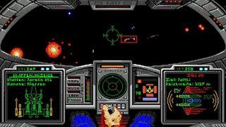 Lost Classic: Wing Commander