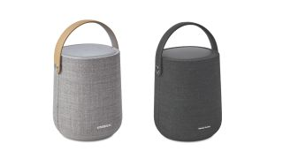 Harman Kardon's Citation wireless speaker range goes portable