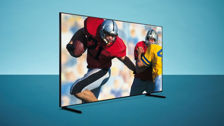 Best Super Bowl TVs