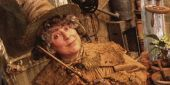 The Harry Potter Actress Who Played Professor Sprout Lashed Out Over A Cursed Child Question