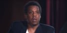 Jay-Z Explained Why He And Beyonce Were Sitting During The Super Bowl's National Anthem