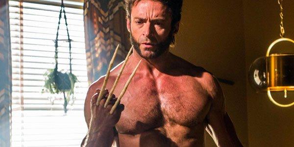 Hugh Jackman S Dick 30