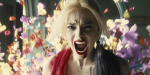 The Suicide Squad's Margot Robbie Describes The Physical Toll Filming As Harley Quinn Takes