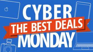 Cyber Monday camera deals 2021