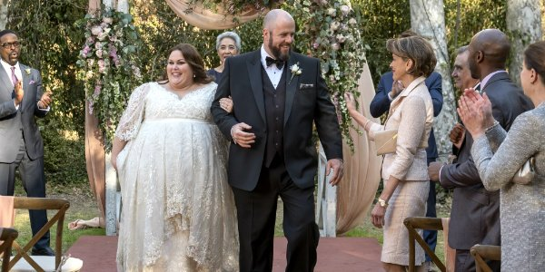 this is us kate and toby wedding season 2 finale nbc