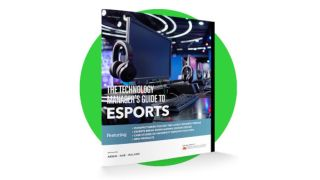 Tech Manager's Guide to Esports
