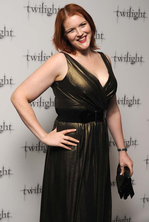 Mikyla Dodd: 'When you're fat, you're invisible'