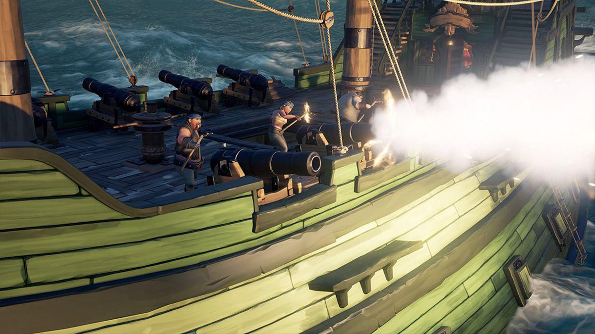 Microsoft's next Xbox Two, code-named Scarlett: leaks
