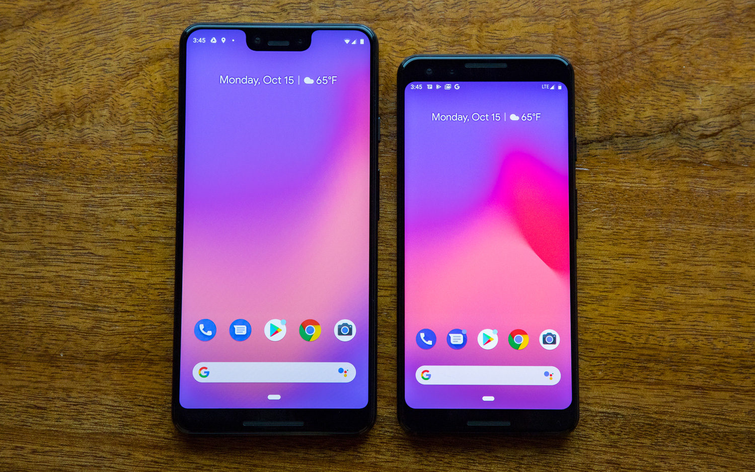 Pixel 3 and Pixel 3 XL Guide: Tips, Tricks and How-Tos - Pixel 3 and