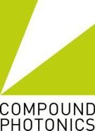Compound Photonics Introduces World's Smallest Native 4K Imaging Device