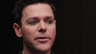 Richard Kruspe speaking about the future of Rammstein