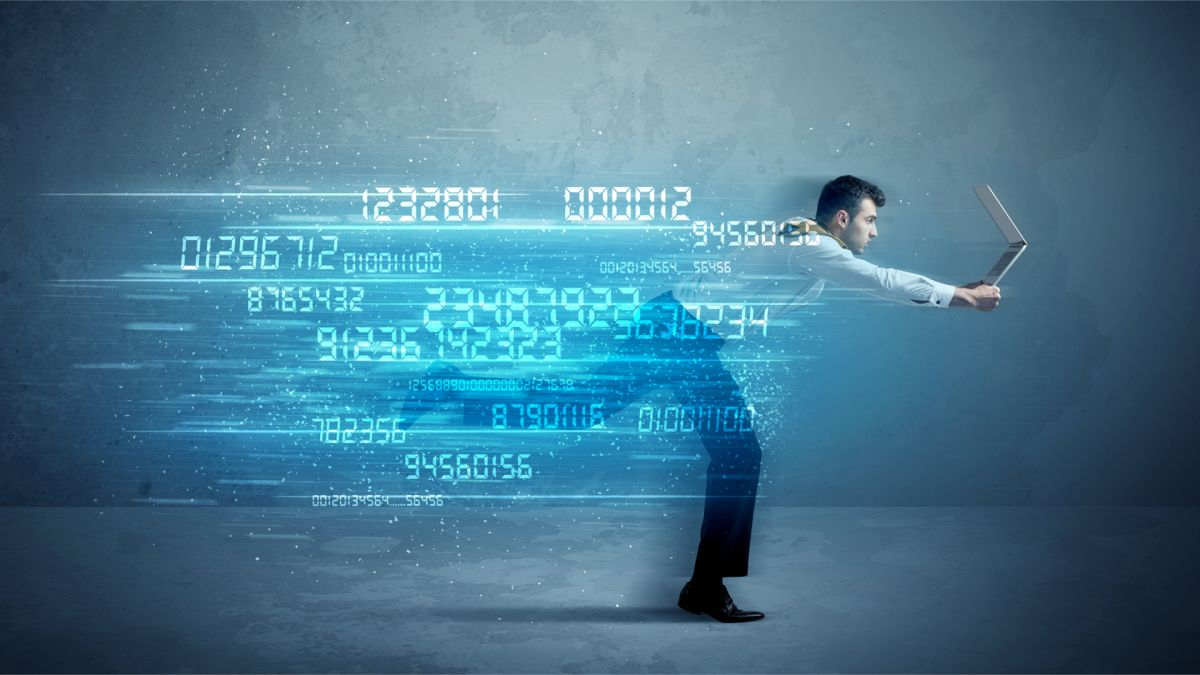 How Ea Teams Can Communicate Their Value In The Language Of Business Itproportal
