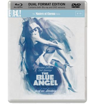the_blue-angel
