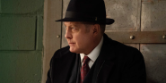 The Blacklist: What Unexpected Ending Is Red Predicting In Season 7 Finale Trailer?
