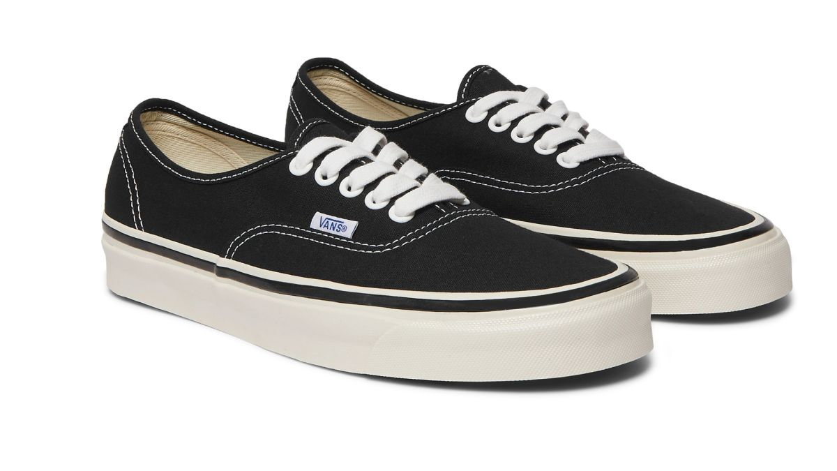 best buy sneakers actually The in 2019T3 you can 9IDWH2E