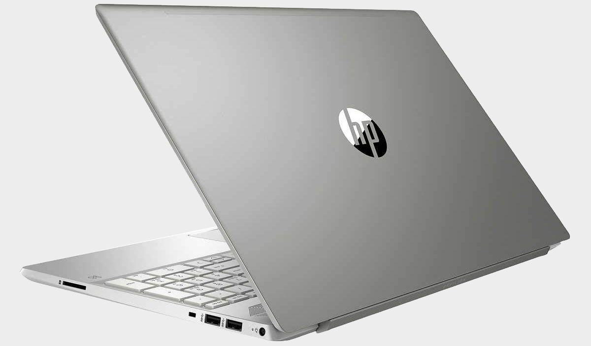 This HP laptop for $450 would make a great Cyber Monday gift for a non-gamer