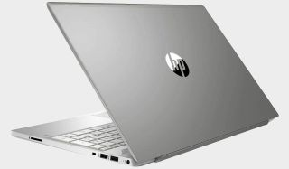 This Hp Laptop For 450 Would Make A Great Cyber Monday Gift For A Non Gamer Pc Gamer