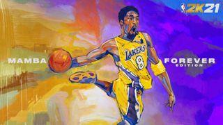 NBA 2K21 $69.99 Price