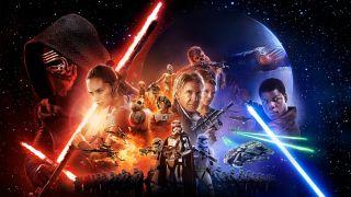 New 'Star Wars' Superweapon