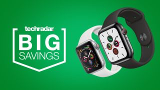 Apple Watch sales deals price