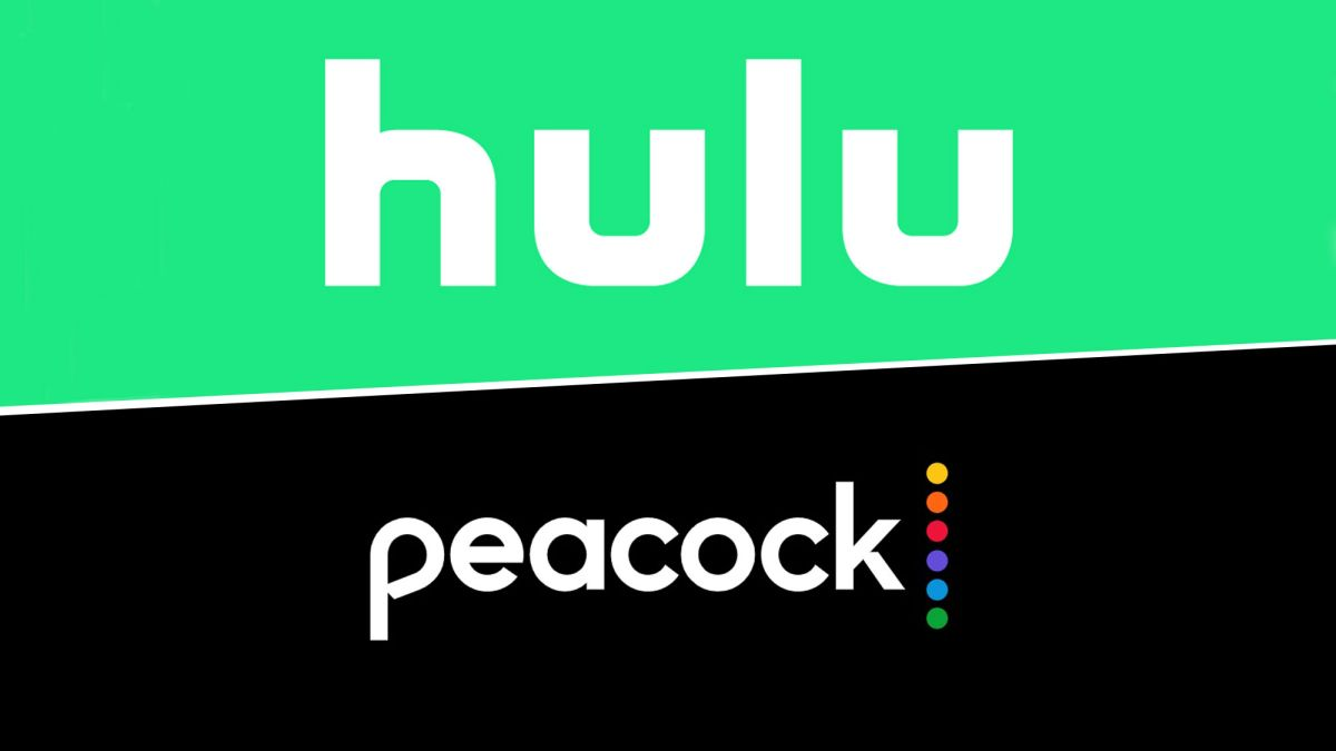 Peacock vs Hulu: How does NBC's new streaming service stack up?