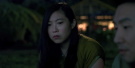 How Awkwafina Feels About Katy's Fate In Shang-Chi And The Legend Of The Ten Rings