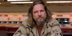 The Big Lebowski's Jeff Bridges Reveals He's Been Diagnosed With Cancer