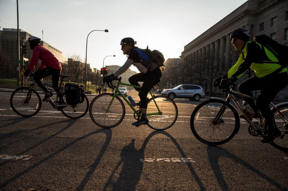 What's the best bike for commuting? - Cycling Weekly