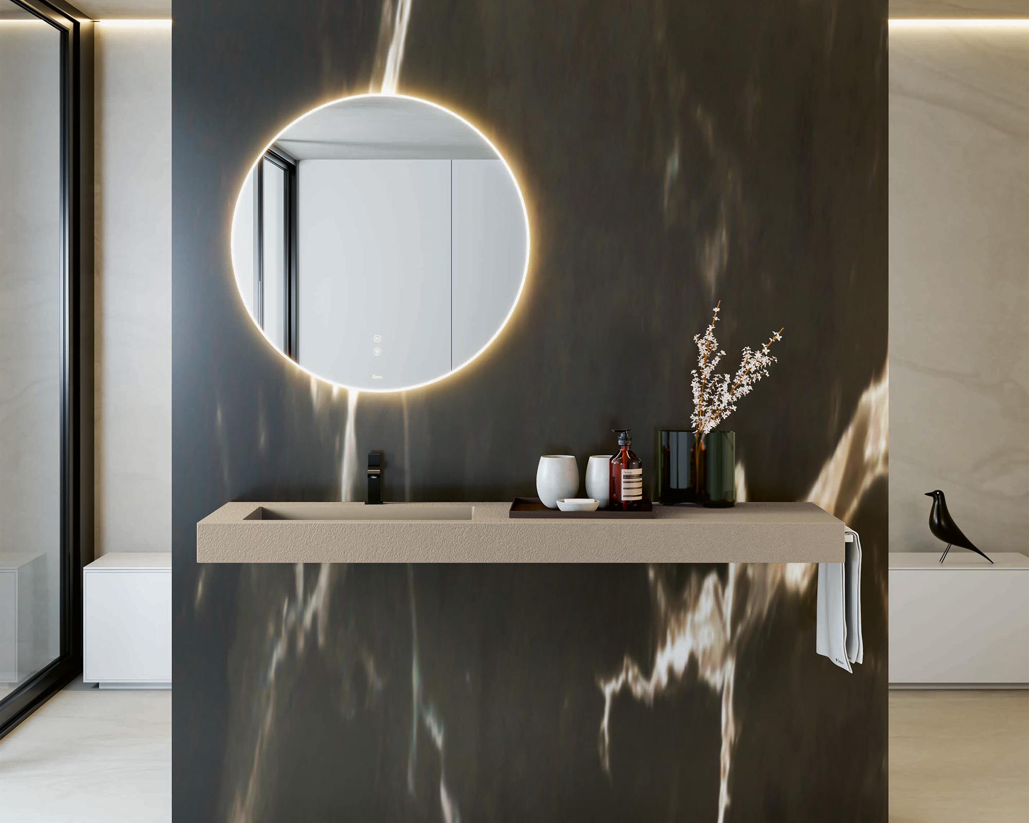 Bathroom Trends 2021 Inspiring New Looks For Your Bathroom Homes Gardens