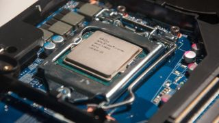 Intel Core i9-9900K spotted overclocking in 3DMark Time Spy