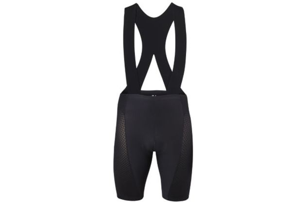 807d34d6e dhb Aeron Lab Raceline bib shorts review - Cycling Weekly