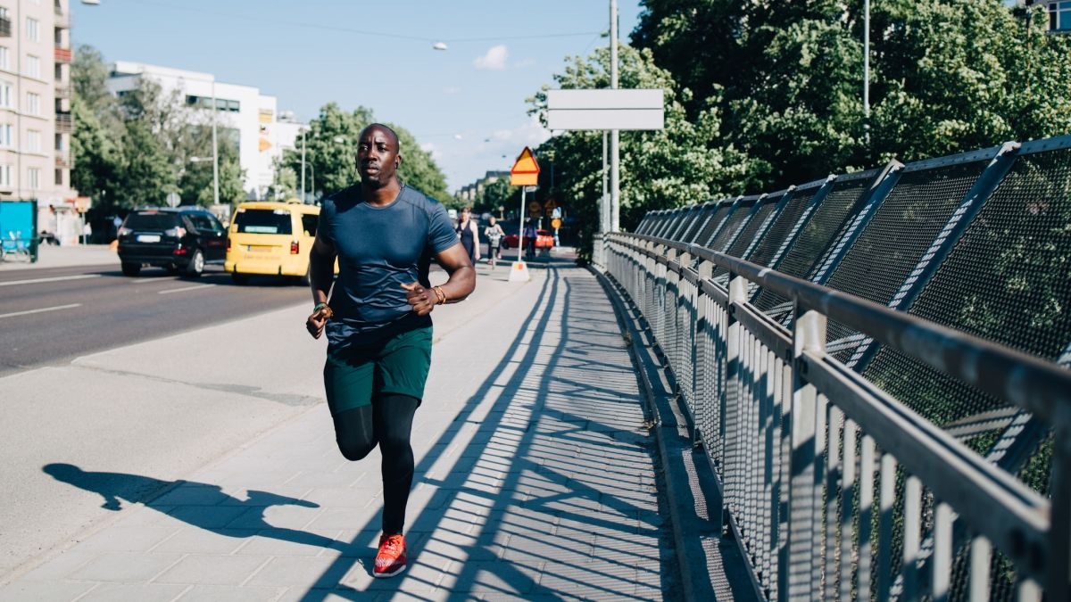 Best running tops 2021: best workout tops for running, gym and anything in between
