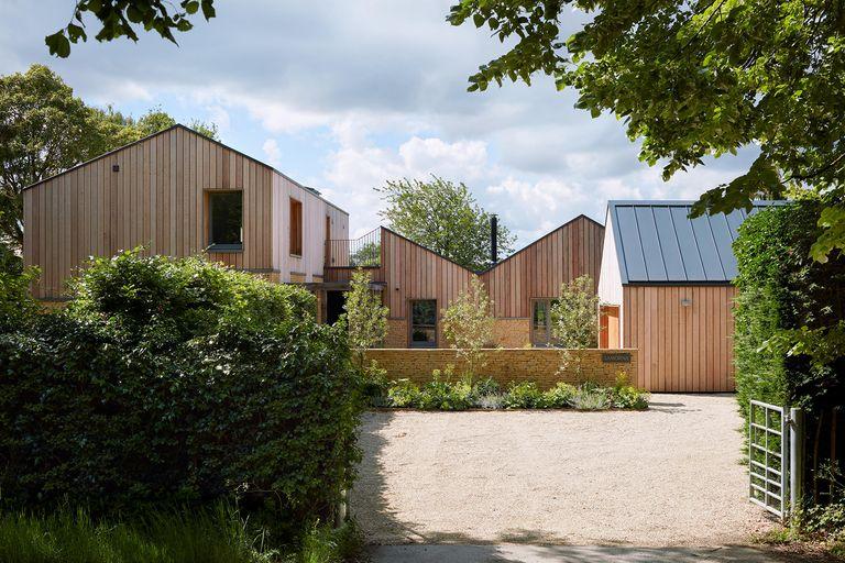 green homes grant scheme charlie luxton