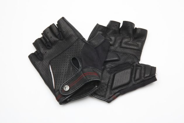 bontrager-classique-gloves-02