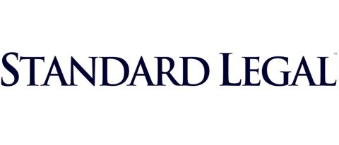 Standard Legal will making software review