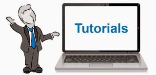 10 Sites for Online/Educational Tutorials
