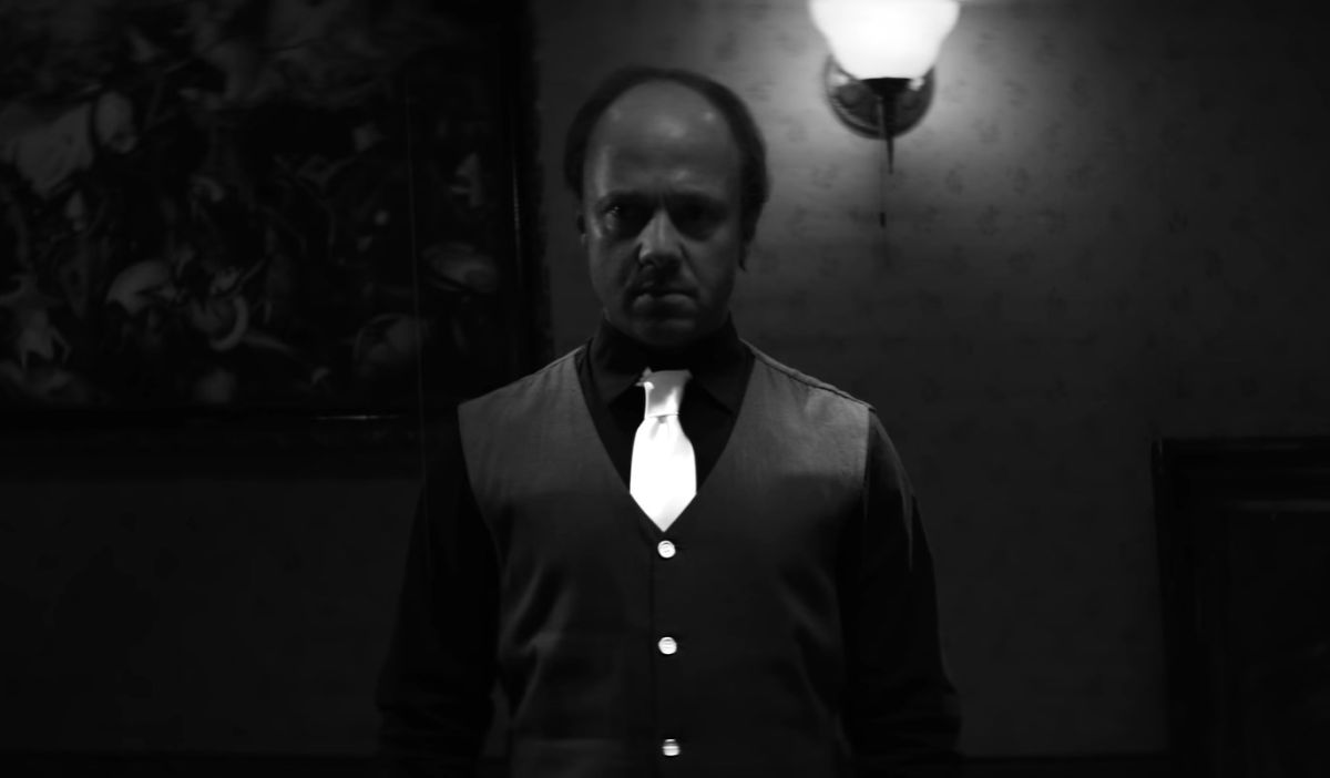 Watch the debut trailer for Beholder, a new project from the Papers, Please filmmakers